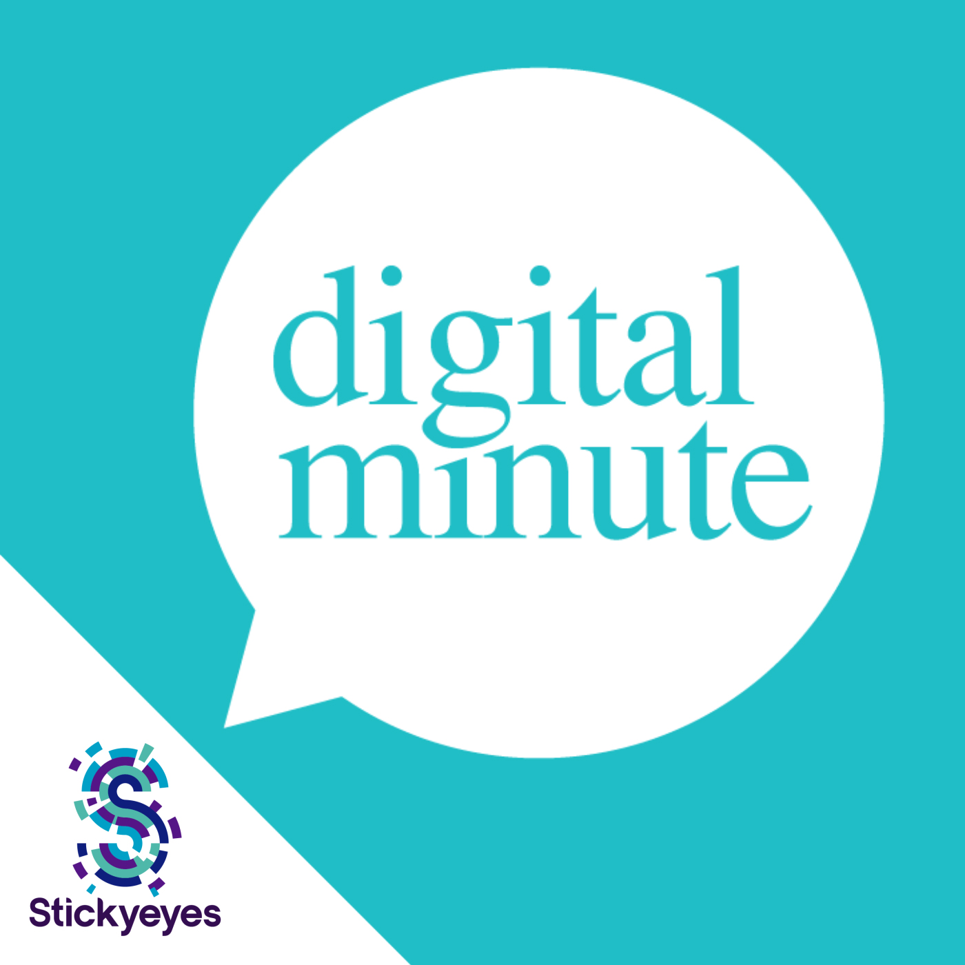 Stickyeyes_digitalminute_podcast_2016.jpg