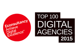 Stickyeyes moves up in Econsultancy rankings