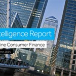 Online Consumer Finance Intelligence_Report