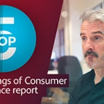 5 Key findings of the Consumer Finance report 2015 (0-00-02-00) - Copy