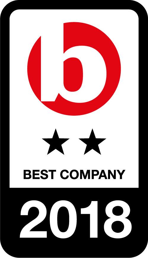 IPG Mediabrands Company Logo