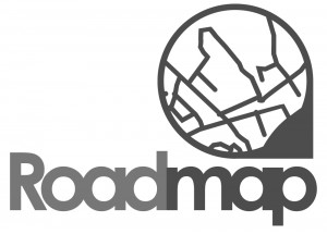 Roadmap-logo
