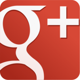 Google +1s have a stronger correlation to high ranking URLs than Facebook Likes