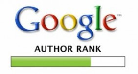 How AuthorRank is going to change the face of SEO