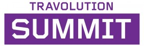 Stickyeyes to present findings from latest insights report at Travolution Summit