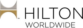 Stickyeyes gets in bed with Hilton Worldwide