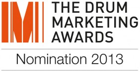 Stickyeyes shortlisted for Marketing Services Company of the Year