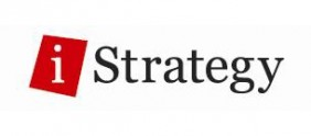 Stickyeyes to host workshop at iStrategy's international Digital Conference in The Hague