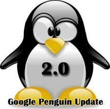 Penguin 2.0: The winners and losers