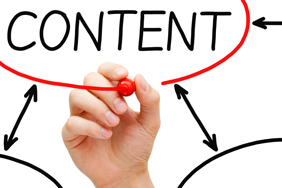 How data analysis can transform your content marketing