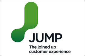 Meet the team at Jump London