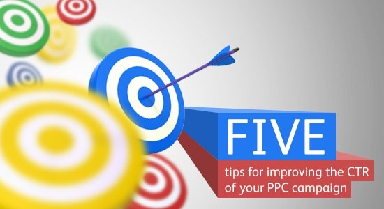 5-tips-for-greater-click-thru