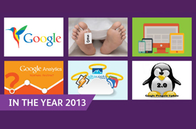 Digital marketing in 2013: A year in review.