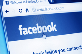 Facebook promising changes to put users in control