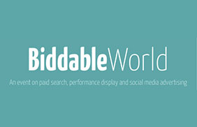 Stickyeyes to host roundtable session at Biddable World 2014