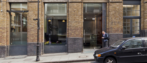 The-Office-Greville-Street-exterior-2-recropped-940x407