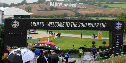 blog_ryder-cup_sign12