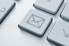 Want to increase email subscribers? Stop hiding your opt-in button.