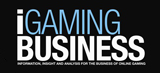 igaming-business