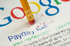 Dirtyvclean---payday-loans_thumb2