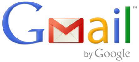 Gmail_logo copy