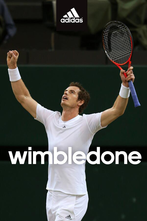 andy_murray_done