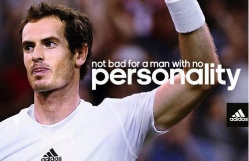 andy_murray_personality