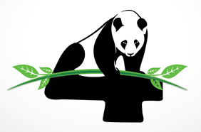 Google confirms Panda 4.0 roll-out