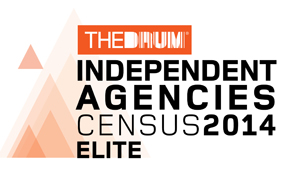 Stickyeyes named Elite Independent Agency