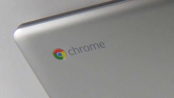 chromebook_detail-578-80
