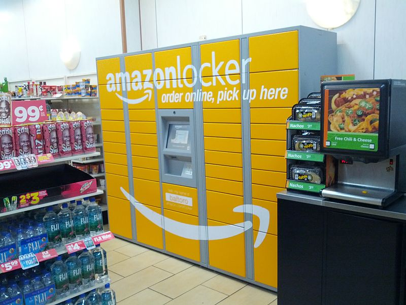 800px-Amazon_Locker_at_Baltoro,_345_West_42nd_st,_Manhattan_NYC