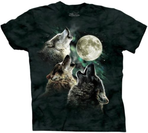 Three_Wolf_Moon
