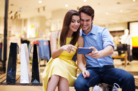 Why aren't retail brands replicating their in-store experience online?