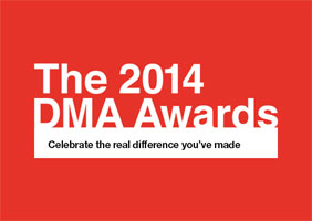 Phil Kissane announced as judge at DMA Awards