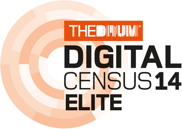Digital_Census_Elite 2014