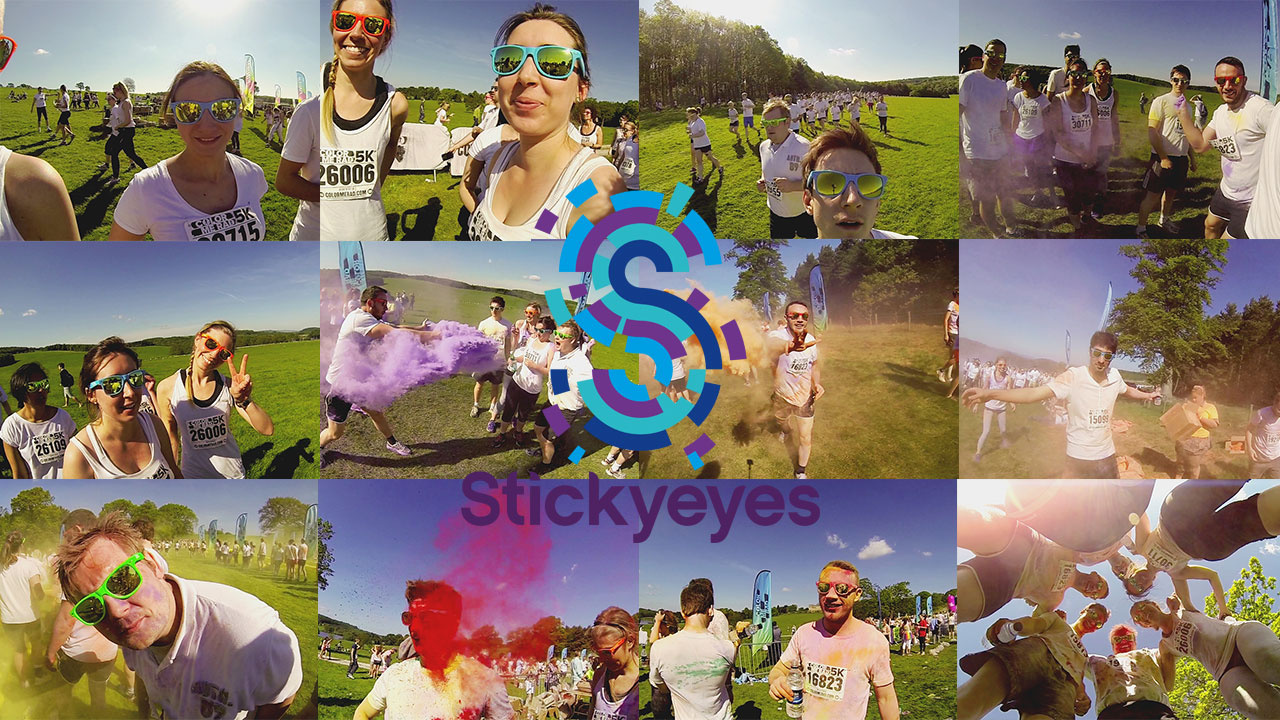 Stickyeyes_colormeRAD