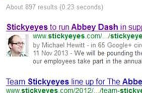Google pulls plug on Authorship for search results