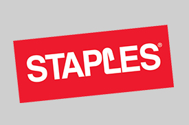 Staples hands Stickyeyes European SEO account