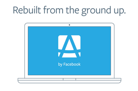 Facebook re-launches Atlas: What it means for marketers