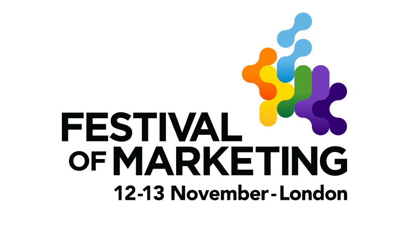 festival-of-marketing