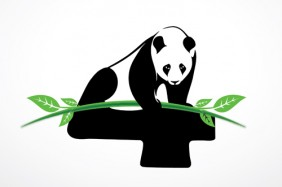Google rolls out 'non-Panda' update