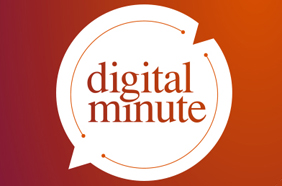 Five lessons that Digital Minute has taught us about video content