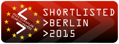 ESA 2015 shortlist button