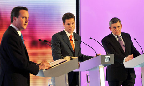 Leaders-debate-in-2010-ge-007
