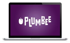 The Plumbee Journey