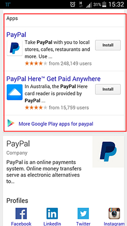 paypalscreen