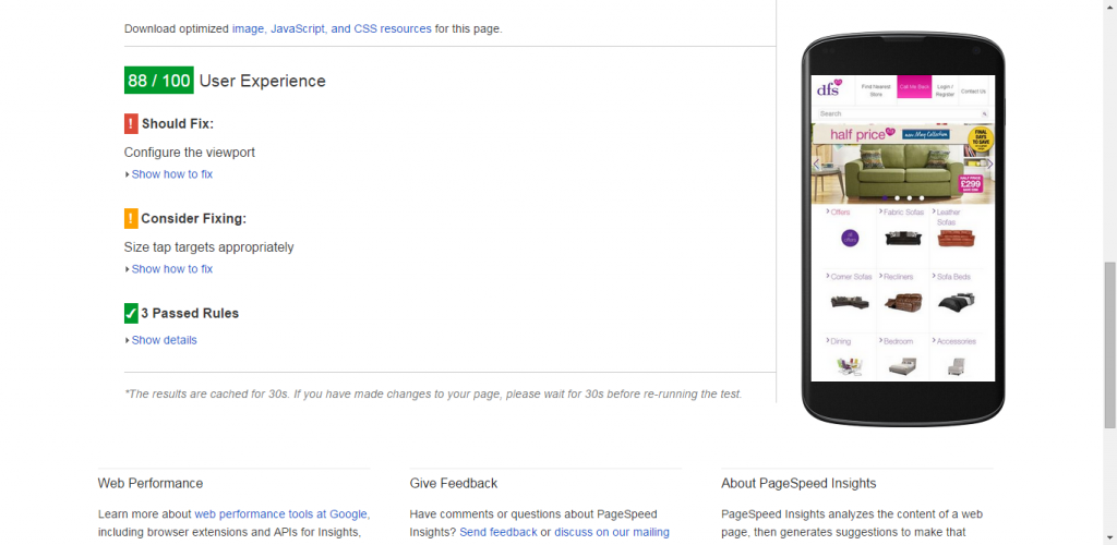 screenshot-developers.google.com 2015-04-28 17-41-47