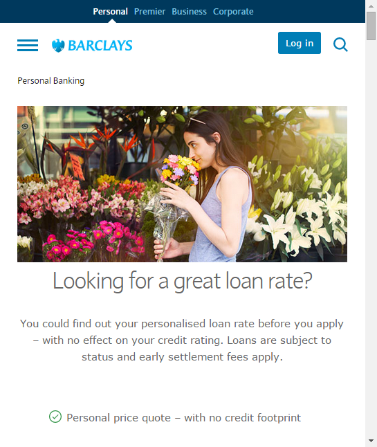 screenshot-www.barclays.co.uk 2015-04-29 11-40-44