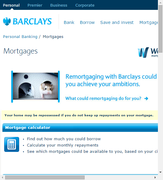 screenshot-www.barclays.co.uk 2015-04-29 11-42-17
