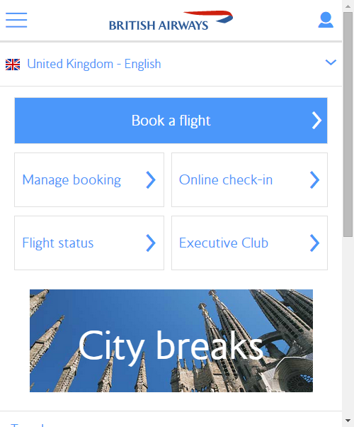 screenshot-www.britishairways.com 2015-04-28 17-20-36
